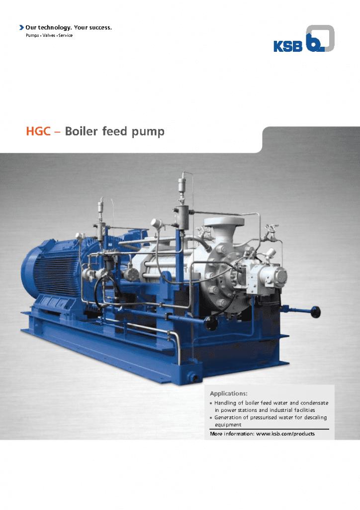 KSB_HGC_Brochure