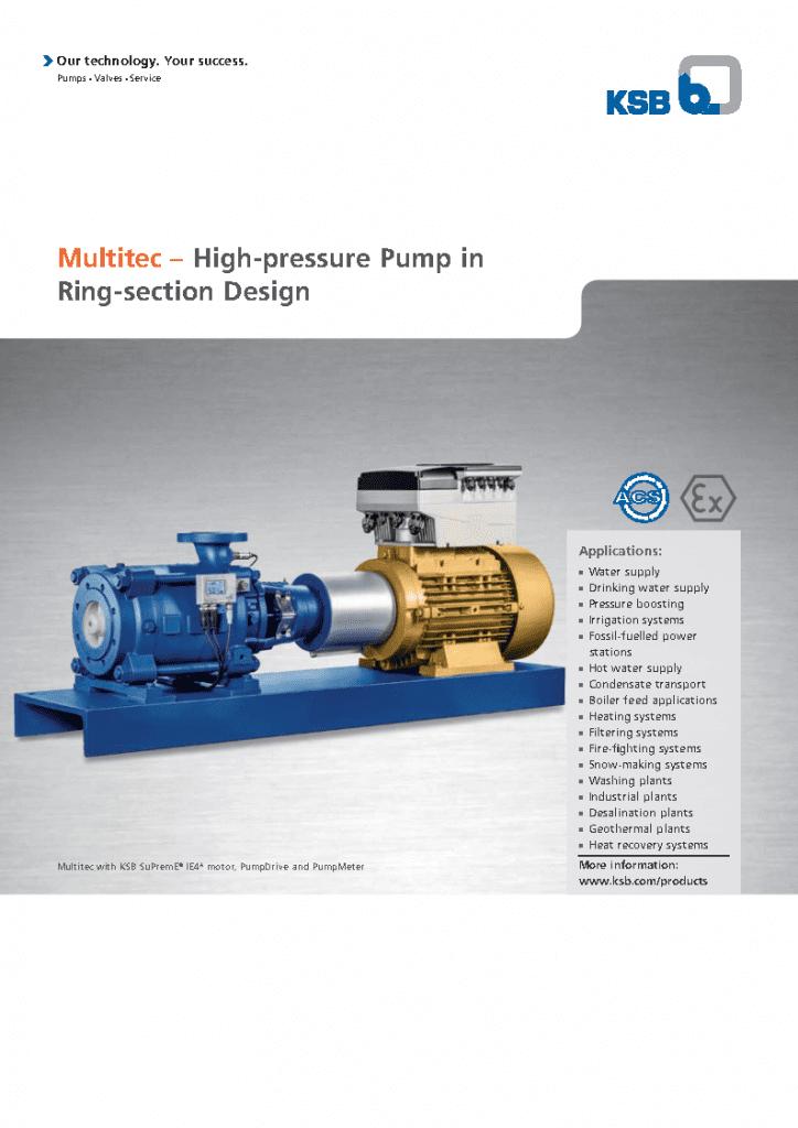 Multitec Brochure_102015_Page1