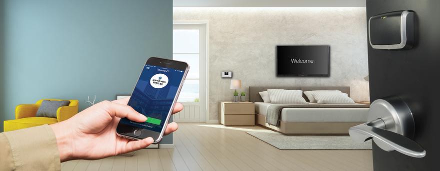 Onity-smart-room image (1)